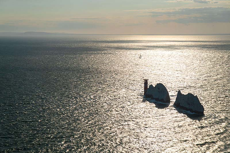 Isle-Of-Wight-Needles-Trail